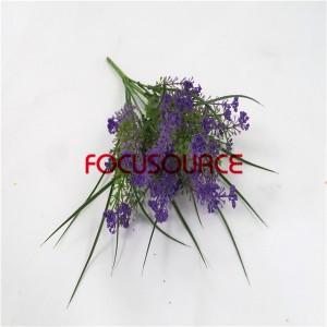 Artificial Flower-HY147-L7-38CM-106 (1)