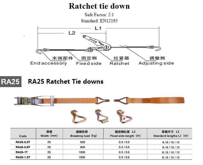 ratchet_1
