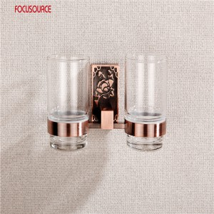 Got doble Holder-8503