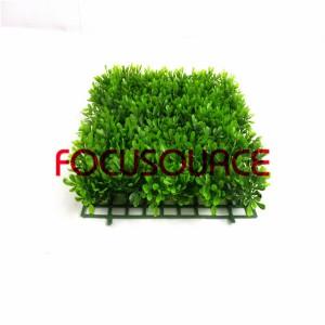 Artificial Grass Carpet -HY181 4 layer  25X25CM  GN001