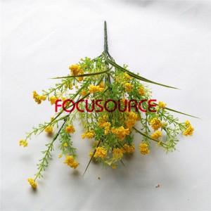 Artificial Flower-HY147-L7-38CM-065 (3)