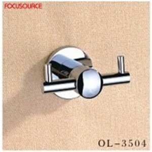 Robe Hook-3504