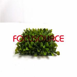 Artificial Grass Carpet -HY206 25X25CM  GN001
