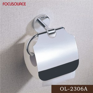 Toilet Paper Holder-2306A