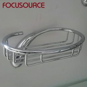 Soap Basket-2801B