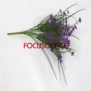 Artificial Flower-HY147-L7-38CM-106 (2)