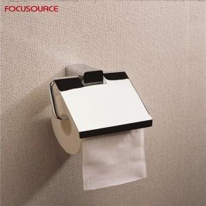 Toilet Paper Holder-2806