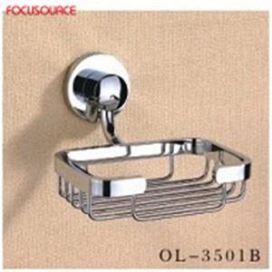 Soap Basket-3501B