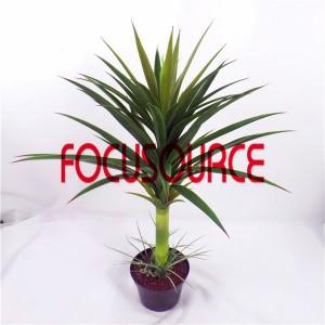 Artificial Mali Tree Bonsai -HYJM-F-H100-025