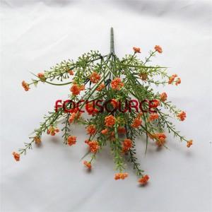 Umělé Květinové HY147-L7-38CM-065
