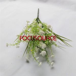 Artificial Flower-HY147-L7-38CM-065 (4)