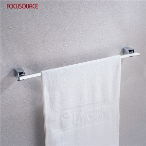 Single Towel Bar-2708