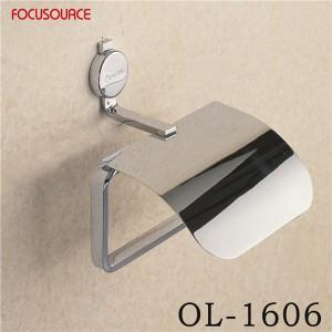 Toilet Paper Holder-1606