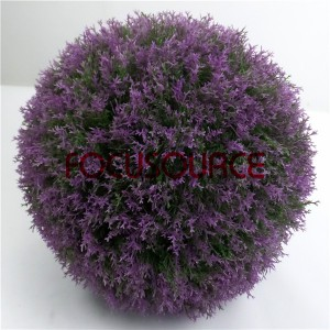 Artificial Grass Ball-HY118-PR003