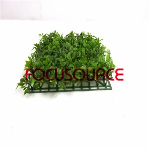 Artificial Grass Turf -HY154  25X25CM  GN001