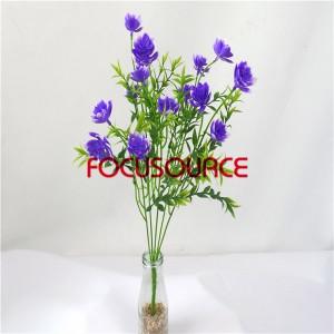Umělé Květinové HHN-L5-40CM-078 (2)